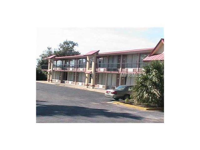 Tropicana Resort in Davenport, FL with Reviews - YP.com