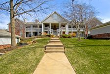 5358 Somerworth Ln, Saint Louis, MO 63119