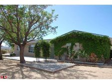 61475 Sandalwood Trl, Joshua Tree, CA 92252