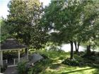 Photo of 169 ST. ANDREWS DR, Jackson, MS 39211