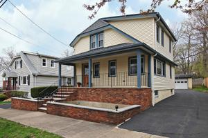 1 Myrtle Ave, Madison Boro, NJ 07940