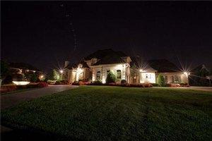 1454 Avellino Cir, Murfreesboro, TN 37130