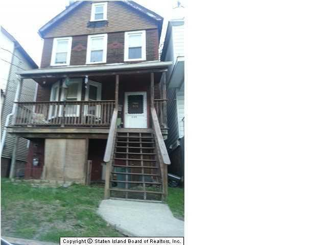 Homes For Rent In Staten Island Ny By Owner