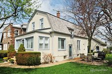 206 North Ave, Highwood, IL 60040