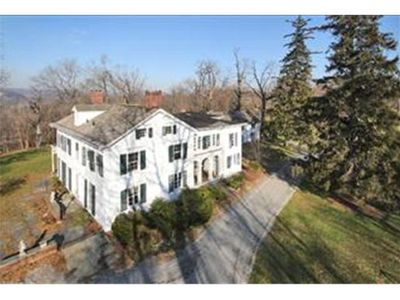 600 Wheeler Hill Rd, Wappingers Falls, NY