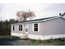 27 S Main St, Fair Haven, VT 05743