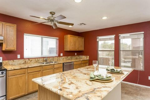 5105 E Mark Ln, Cave Creek, AZ 85331