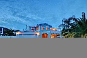 1131 SW 20th St, Boca Raton, FL 33486