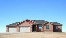 1578 Star Pass Rd, Cheyenne, WY 82009