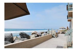 1460 Seacoast Dr Unit 8, Imperial Beach, CA 91932