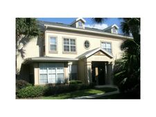 Orlando, FL 32839
