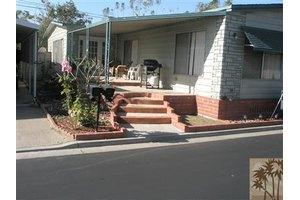 4211 W 1st St Spc 86, Santa Ana, CA 92703