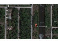 10176 Cocoa Beach St, Port Charlotte, FL 33981