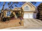 1070 Druid Lk, Decatur, GA 30033