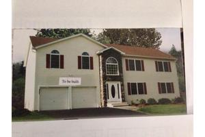 Lot 12 Applewood Dr, Swiftwater, PA 18370