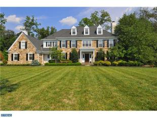 74 FARRIER LN, NEWTOWN SQUARE, PA.