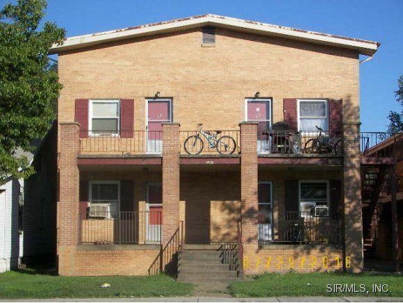 2612 Madison Ave Granite City Il 62040 Realtor Com 174