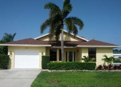 2300 Nw 5th Ave, Boca Raton, FL