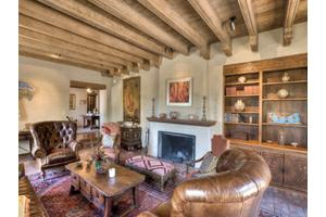 Photo of 217 Camino Del Norte,Santa Fe, NM 87501