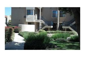 8452 Capricorn Way Unit 87, San Diego, CA 92126