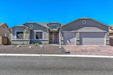 4090 N Aberdeen Ave, Prescott Valley, AZ 86314