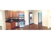 5 Prospect Ave Apt 2, Quincy, MA 02170