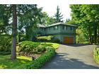 Photo of 4843 Bush Mountain Dr SW, Tumwater, WA 98512