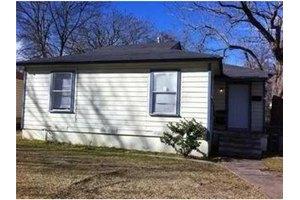 2655 Fordham Rd, , TX 75216