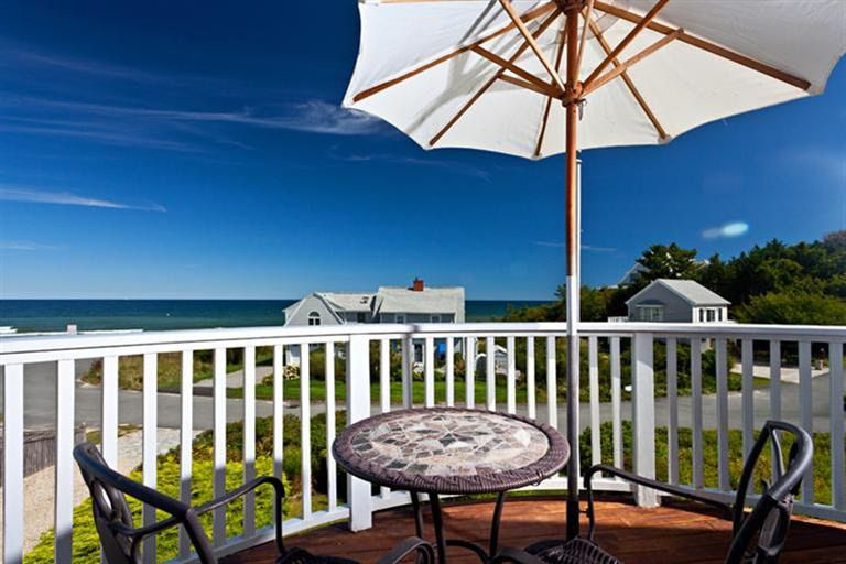 sagamore beach singles Discover an invigorating blend of warm florida sun and south beach cool at our time-honored miami beach resort.