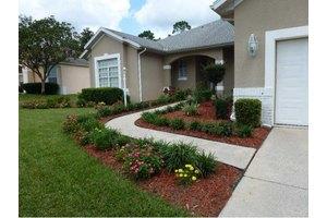 4698 N Jademoor Dr, Beverly Hills, FL 34465