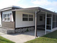 6803 Clemens Blvd, Port Richey, FL 34668