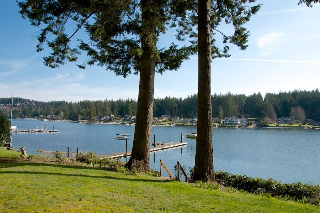 3527 Forest Beach Dr Nw Gig Harbor Wa 98335