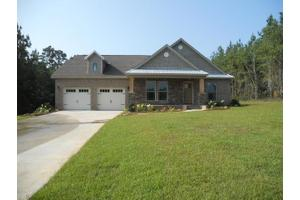110 County Road 690, CHANCELLOR, AL 36316
