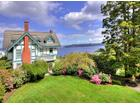 Photo of 45 Summit N, Tacoma, WA 98406