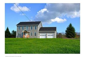64 Wardtown Rd, Freeport, ME 04032