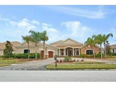 11713 Glen Wessex Ct, Tampa, FL