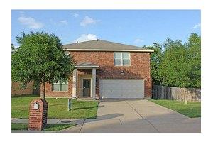 6648 Leaning Oaks St, Dallas, TX 75241