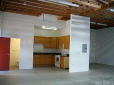 567 W 5th St Unit 107, San Pedro, CA 90731