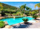 27003 Cliffie Way, Canyon Country, CA 91387