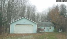 2740 Stiegler Rd, Valley City, OH 44280