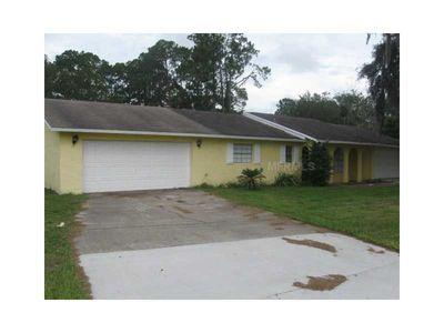 1408 Fort Smith Blvd, Deltona, FL