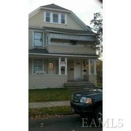 85 Manhattan Ave, Bridgeport, CT 06606