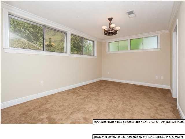 1570 Broadmoor Ct Baton Rouge La 70815 Realtor Com 174