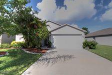 1187 Auburn Lakes Dr, Rockledge, FL 32955