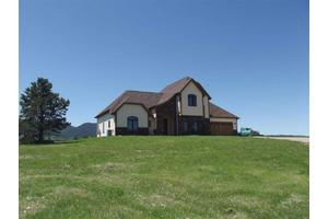 149 Timberline Rd, Spearfish, SD 57783