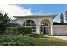 7312 Cove Ter, Sarasota, FL 34231