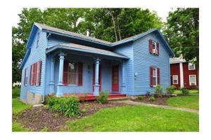 5 South Ave, East Bloomfield, NY 14469