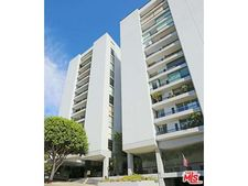 1100 Alta Loma Rd Apt 604, West Hollywood, CA 90069
