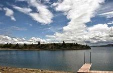 8417 Lake Park Trl, Helena, MT 59602
