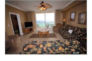 16819 Front Beach Rd Unit 802, Panama City Beach, FL 32413